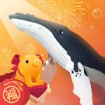Tap Tap Fish – AbyssRium v 1.8.9 Hack MOD APK (Unlimited Gems / Hearts)