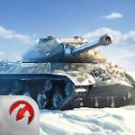 World of Tanks Blitz MMO v 5.7.0.942 APK