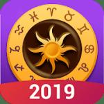 Zodiac Signs 101 Zodiac Daily Horoscope Astrology 1.0.18 APK AdFree