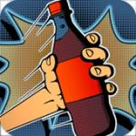 Grab The Bottle Mobile v 1.1 Hack MOD APK (Free Shopping)