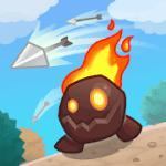 Realm Defense: Hero Legends TD Epic Strategy Game v 2.1.5 Hack MOD APK (Money)