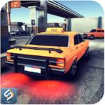 Taxi City 1988 V1 v 1.0.3 Hack MOD APK (Money)