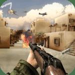 World War II Army Glorious Duty Mission v 1.2.0 Hack MOD APK (Money / Unlocked)