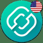 2ndLine US Phone Number 6.14.0.3 APK