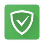 Adguard Content Blocker 2.3.5 APK