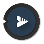 BlackPlayer EX Music Player 20.48 APK Final Patched