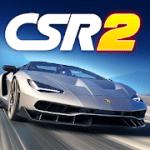 CSR Racing 2 v 2.3.0 Hack MOD APK (mega mod)