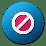 Call Blocker 1.1.7 APK Pro Mod