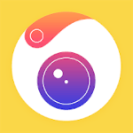 Camera360 Selfie Photo Editor with Funny Sticker 9.5.4 APK