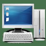 Computer File Explorer 1.6b88 APK Ad-Free