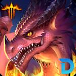 Defender III v 2.5.3 APK + Hack MOD (Money)
