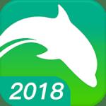 Dolphin Browser Fast, Private & Adblock 12.0.18 APK