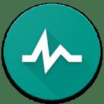 EarthQuake PRO 9.0.0 APK Paid