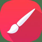 Infinite Painter 6.3.12 APK Unlocked