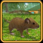Mouse Simulator v 1.20 APK + Hack MOD (Unlocked)