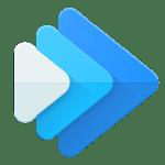 Music Speed Changer 7.11.16 APK Unlocked