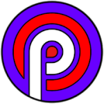 PIXEL PIE ICON PACK 8.3 APK Patched