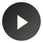 PowerAudio Pro Music Player 7.0.1 APK Paid