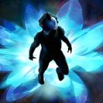Returner Zhero – Final Cut v 2.0.0 APK