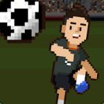 Soccer Star Clicker v 0.1 APK + Hack MOD (Money)