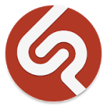 Speed Dial Pro 7.2.6 APK Paid