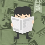 Tabloid Icon 3.1.4 APK Patched