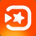 VivaVideo Free Video Editor & Photo Movie Maker 7.8.6 APK Unlocked