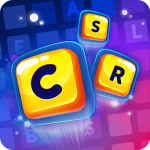 CodyCross: Crossword Puzzles v 1.32.0 Hack MOD APK (Unlocked)