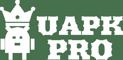 Logomakr 4pdvDa