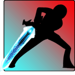 Revenge Of Stickman Warriors v 1.9.0 Hack MOD APK (Money)