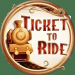 Ticket to Ride v 2.5.8-5289-82736993 Hack MOD APK