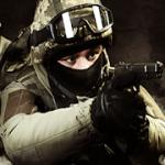 Critical Strike CS Counter Terrorist Online FPS v 8.3 Hack MOD APK (Money)