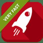 Power Browser Fast Internet Explorer 60.0.2016123049 APK Mod