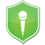 Microphone Block Free Anti malware & Anti spyware 1.40 APK Unlocked
