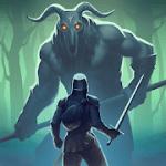 Grim Soul Dark Fantasy Survival v 1.9.0 Hack MOD APK (Money)
