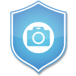 Camera Block Free Anti spyware & Anti malware 1.58 APK unlocked