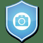 Camera Block Free Anti spyware & Anti malware 1.58 APK unlocked