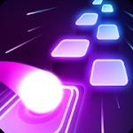 Tiles Hop EDM Rush! v 3.0.1b Hack MOD APK (Free Shopping)