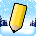 Draw Something v 2.400.066 Hack MOD APK (Free Categories)