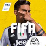FIFA 19 Mobile v 12.4.02 Hack MOD APK