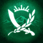 Rebel Inc. v 1.4.4 Hack MOD APK (Unlocked)