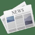 World Newspapers PRO 3.3.1 APK