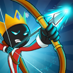 Mr Bow v 4.03 hack mod apk (Money)