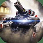 Rookie Tank – Hero v 1.0.24 Hack MOD APK (Infinite coins / No Ads)