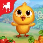 FarmVille 2 Country Escape v 13.2.4543 hack mod apk (Unlimited Keys)