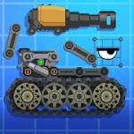 Super Tank Rumble v 4.1.1 apk + hack mod (money)