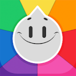 Trivia Crack v 3.58.2 Hack MOD APK (full version)