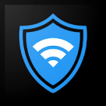 WIFI PASSWORD WPA3 Premium 3.5.0 APK