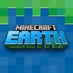 Minecraft Earth v 2019.1003.21.0 apk (Full)