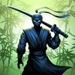 Ninja warrior legend of shadow fighting games v 1.13.1 hack mod apk (Unlimited Money)